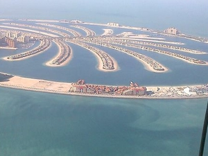 Abu Dhabi Seaplane Flight from Dubai Including Ferrari World and Return Transfer Photos