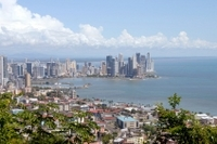 Parque Natural Metropolitano and Ancon Hill Tour from Panama City Photos