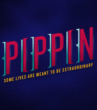 Pippin on Broadway Photos