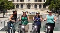 Porto Bike Tour Photos