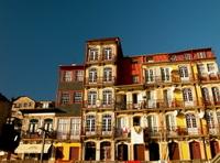 Porto Walking Tour Photos