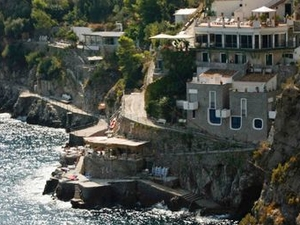 Private Tour: Sorrento, Positano, Amalfi and Ravello Day Trip from Naples Photos