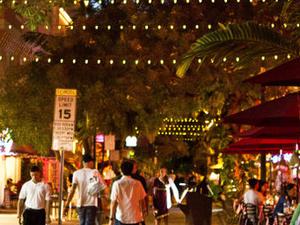 South Beach Cultural Food and Walking Tour Photos