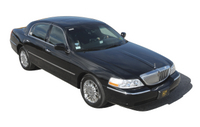 Private Arrival Transfer: Key West Airport to Hotel Photos
