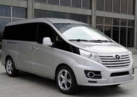 Private Arrival Transfer: Chongqing Jiangbei International Airport (CKG) to Hotel  Photos