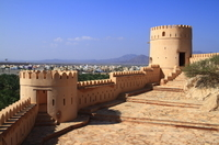 Private Day Tour of Rustaq - Voyage into the Past Photos