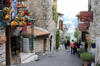 Private Day Trip: Provence Countryside by Minivan from Nice Photos