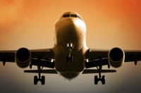 Private Departure Transfer: Delhi Hotel to Airport Photos