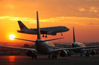 Private Departure Transfer: São Paulo Hotels to Guarulhos International Airport Photos