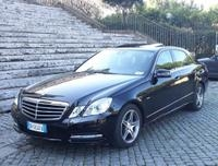 Private Departure Transfer: Tuscany Hotels to Rome Fiumicino Airport or Rome Hotels Photos