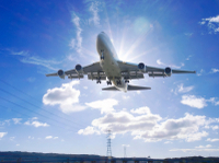 Private Departure Transfer: Split, Trogir, Makarska, Tucepi and Baska Voda Hotels to Split Airport Photos