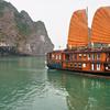 Private Ho Chi Minh City Transfer: Hotel to Phu My Port