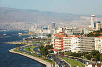 Private Izmir City Sightseeing Tour Photos