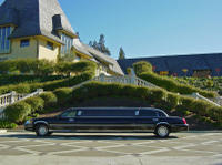 Private Limousine Tour of Napa Valley or Sonoma Valley from San Francisco Photos
