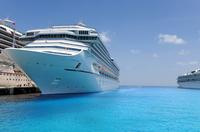 Private Malaga Transfer: Cruise Port to Central Malaga and Costa del Sol Photos