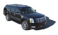Private Miami Transfer: Miami Cruise Port to Airport or Hotel Photos