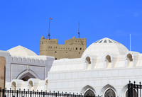 Private Muscat City Sightseeing Tour - A Fascinating Capital Photos