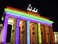 Private Tour: Berlin Off-The-Beaten-Path Nightlife Tour including Kreuzberg, Prenzlauer Berg and Mitte Photos