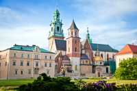 Private Tour: Krakow City Highlights Tour Photos