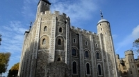 Private Tour: London Walking Tour of the Tower of London and Tower Bridge Photos