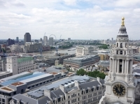 Private Tour: London Walking Tour Photos