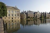 Private Tour: The Hague Walking Tour Including Hall of Knights Dutch Parliament Photos