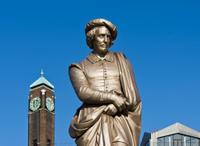 Private Tour: Amsterdam Rembrandt Art Walking Tour Including Rijksmuseum Photos
