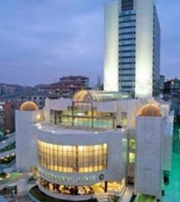 Private Tour: Ankara Sightseeing  Photos