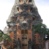 Private Tour: Bali Cultural Heritage Tour