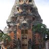 Private Tour: Bali Cultural Heritage Tour