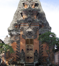 Private Tour: Bali Cultural Heritage Tour Photos