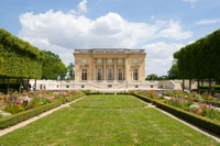 Private Tour: Best of Versailles Day Trip from Paris Including Skip-the-Line Palace of Versailles Tour and Grand Canal Lunch Photos