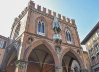 Private Tour: Bologna In Love  Walking Tour Photos