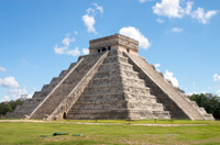 Private Tour: Chichen Itza Day Trip from Cancun Photos