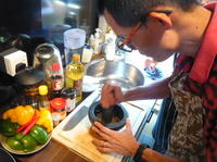 Private Tour: Chinese Cooking Class in Hong Kong Photos