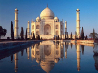 Private Tour: Day Trip to Taj Mahal and Agra Fort from Jaipur Photos