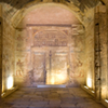 Private Tour: Dendara and Abydos