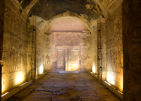 Private Tour: Dendara and Abydos Photos