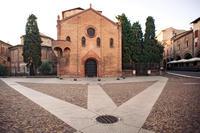 Private Tour: Ecclesiastical Heritage of Bologna Photos