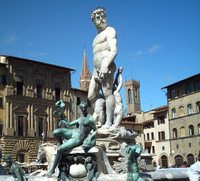 Private Tour: Florence Walking Tour Photos