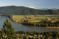 Private Tour: Fraser Valley Wine Country Day Trip from Vancouver Photos