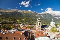 Private Tour: Innsbruck and Swarovski Crystal Worlds from Salzburg Photos