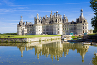 Private Tour: Loire Valley Castles Day Trip from Paris Photos