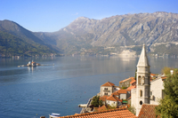 Private Tour: Montenegro Day Trip from Dubrovnik Photos