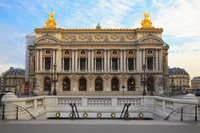 Private Tour: Opera Garnier and Passages Couverts Photos