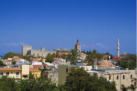 Private Tour: Rhodes City Including the Old Town and Palace of the Grand Masters Photos