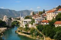 Private Tour: Sarajevo Day Trip from Dubrovnik Photos