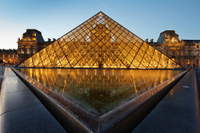 Private Tour: Skip the Line at Louvre Museum and Musée d'Orsay Photos