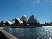 Private Tour: Sydney Sightseeing Experience Photos