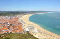 Private Tour to Obidos, Nazare, Alcobaca or Batalha and Fatima Photos